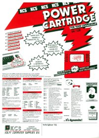 KCS Power Cartridge (1)
