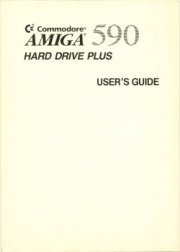 A590 User's Guide