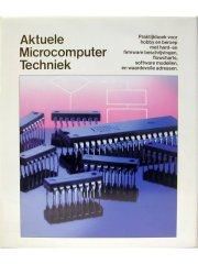 Aktuele Microcomputer Techniek