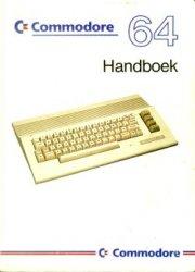 Commodore 64 Handboek (3)