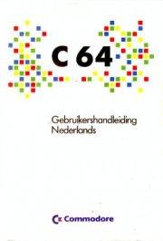 Commodore 64 Handboek (4)
