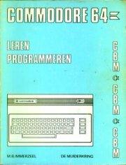 Commodore 64 Leren programmeren