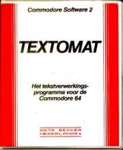 Data Becker - Textomat