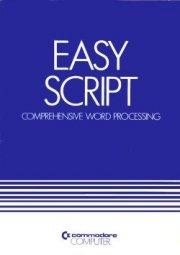 Easy Script