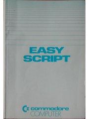 Easy Script (2)