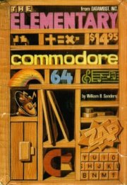 The Elementary Commodore-64
