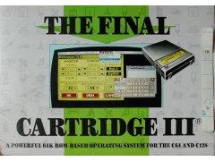 The Final Cartridge III handleiding (2)