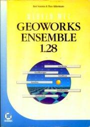 Werken met GEOWORKS ENSEMBLE 1.28