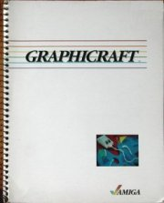 Graphicraft