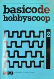 Basicode Hobbyscoop 2