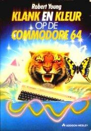 Klank en Kleur op de Commodore 64