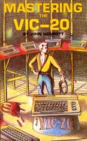 Mastering the VIC - 20