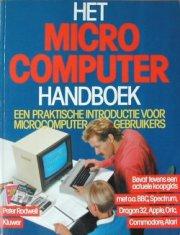 Het Micro Computer Handboek