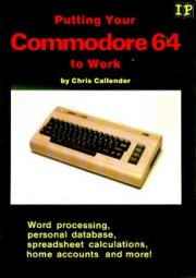 Putting Your Commodore 64 to Work