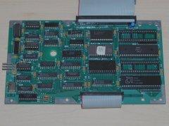 Commodore - 8088 Coprocessor