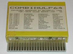 Combi Hulp 64
