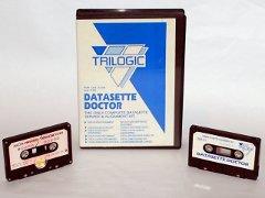 Datasette Doctor