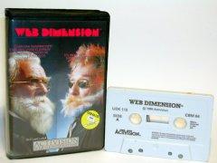 Web Dimension
