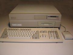 Amiga 2500
