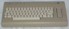 Commodore C64 - ALDI