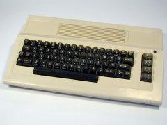 C64 - Australian