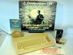 C64c - Terminator 2