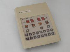 Commodore CHESSmate