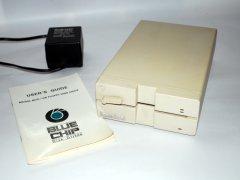 Bluechip BCD-128