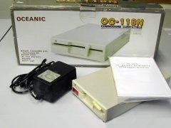 Oceanic OC-118N
