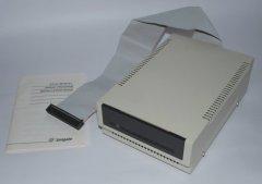 Seagate hard-disk PC 1