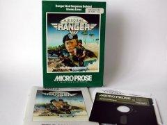 Airborn Ranger