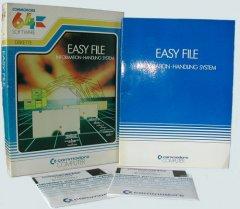 Easy File