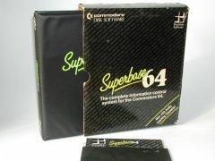 Superbase 64