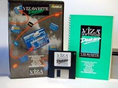 Vizawrite Desktop