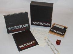 Wordcraft, version K/30