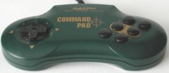 Quickshot, QS-217 Commandpad