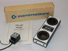 Commodore - 8010