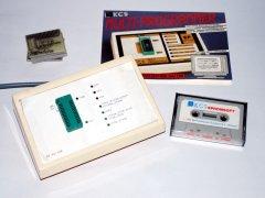 KCS Multi-Programmer - EP 64/128