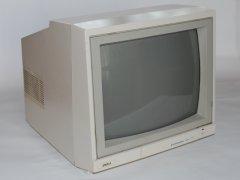 Commodore 1081