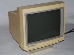 Commodore 1405