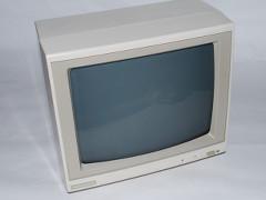 Commodore 76BM13.