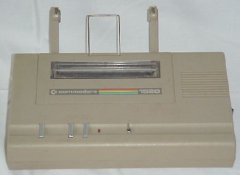 Commodore 1520